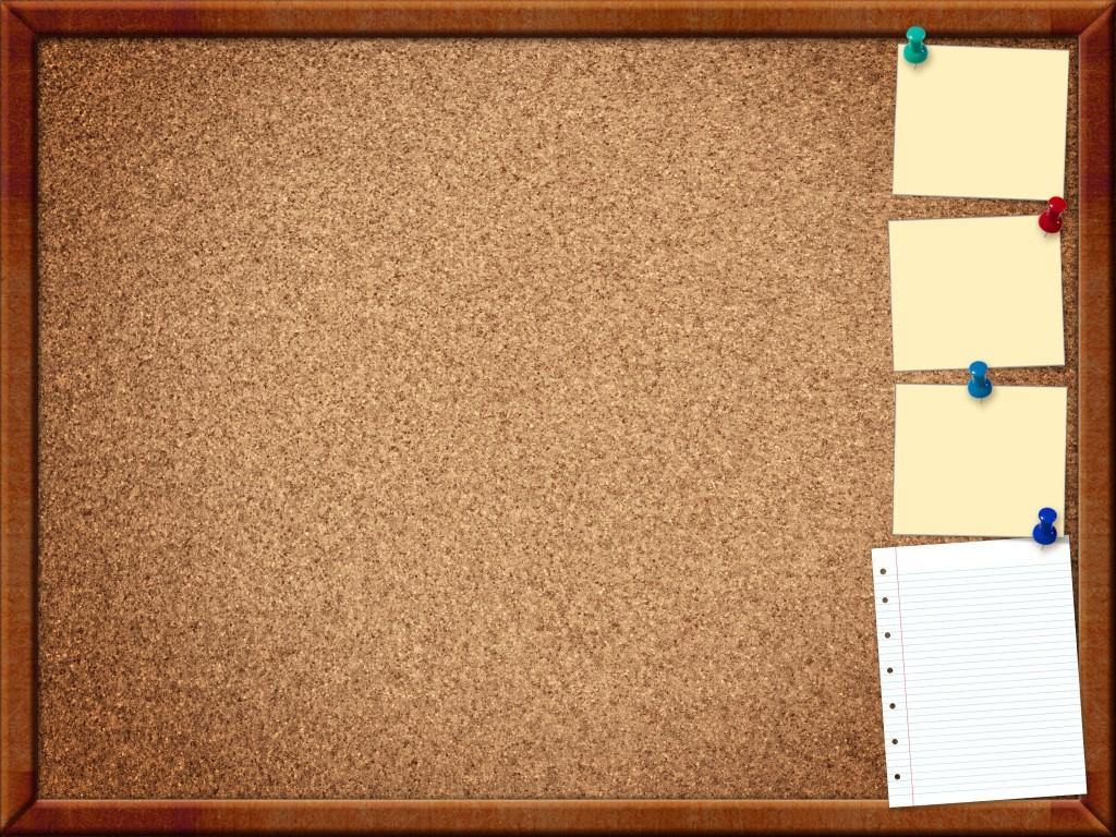 Message board methods of revolution erics journal altavistaventures Choice Image